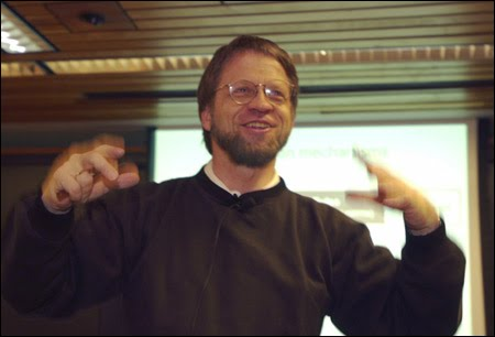 Antanas Mockus, elecciones 2010